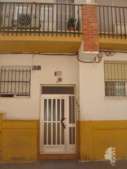 Piso en venta en Orihuela, Alicante, Calle Comparsas, 25.575 €, 3 habitaciones, 2 baños, 81 m2