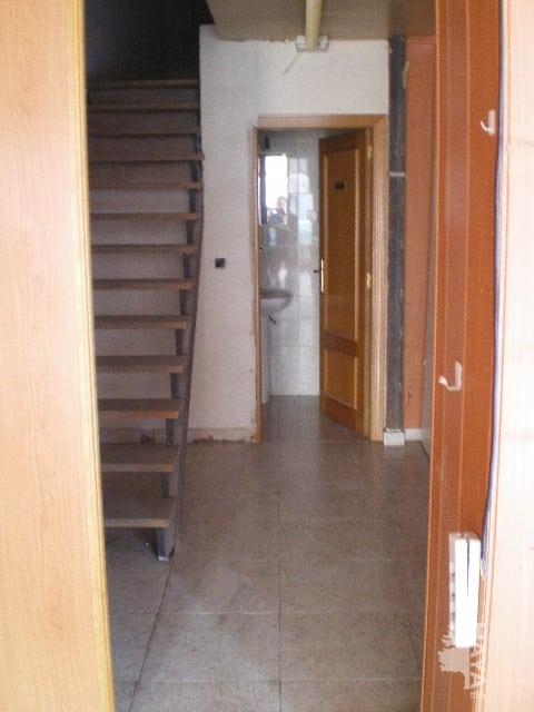 Local en venta en Alicante/alacant, Alicante, Calle Aldebaran, 81.952 €, 105 m2