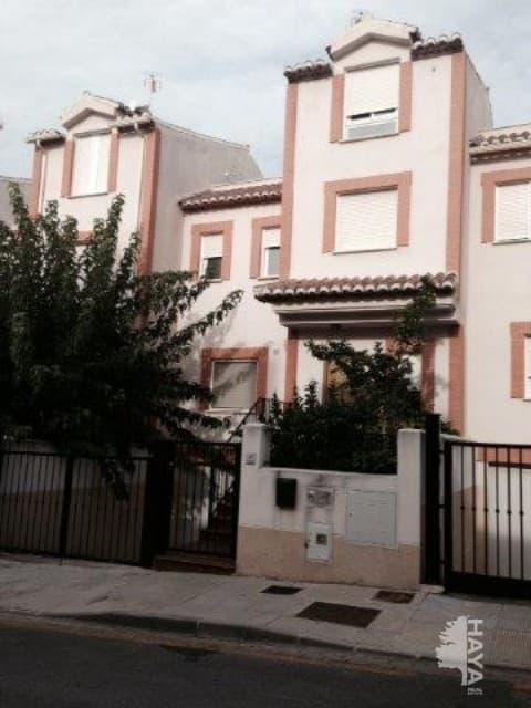Casa en venta en Calicasas, Atarfe, Granada, Calle Jose Hernandez, 125.000 €, 4 habitaciones, 9 baños, 239 m2