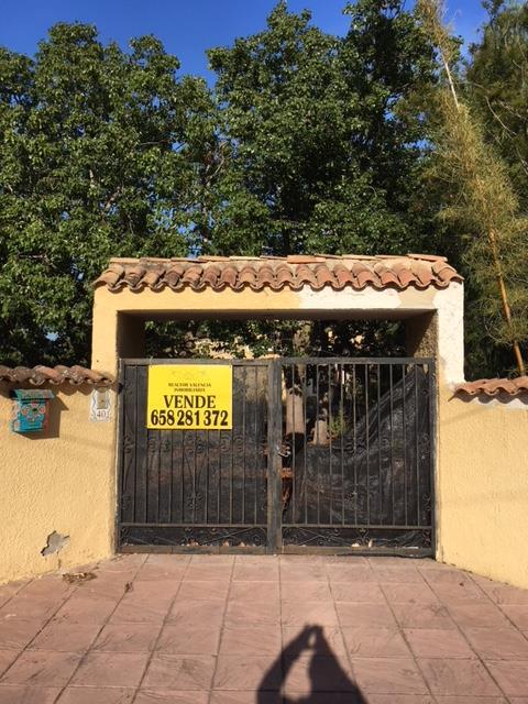Casa en venta en Serra, Valencia, Calle Cordoba, 200.000 €, 4 habitaciones, 2 baños, 176 m2