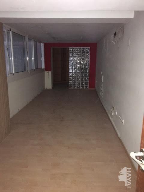 Local en venta en Gandia, Valencia, Calle Pinet, 80.000 €, 166 m2