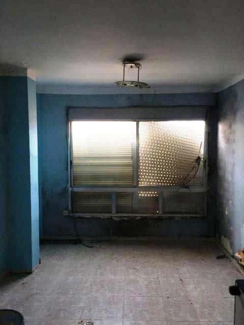 Piso en venta en Piso en Balaguer, Lleida, 27.622 €, 3 habitaciones, 1 baño, 59 m2