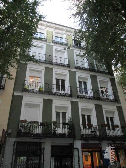 Piso en venta en Madrid, Madrid, Calle Lavapies, 58.139 €, 1 habitación, 1 baño, 30 m2