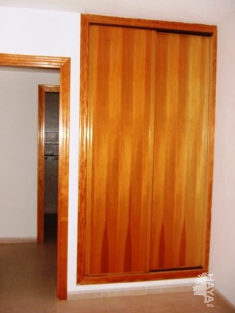 Piso en venta en Palma de Mallorca, Baleares, Calle Sant Ignasi, 89.630 €, 2 habitaciones, 1 baño, 63 m2