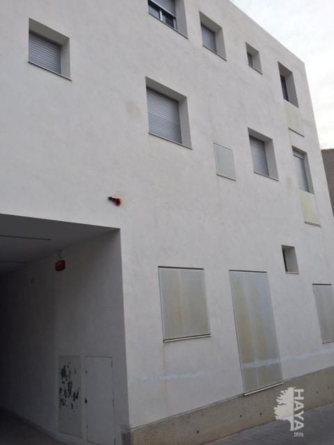 Piso en venta en Castalla, Alicante, Calle Camy Cabanyes 13, 47.900 €, 1 baño, 56 m2