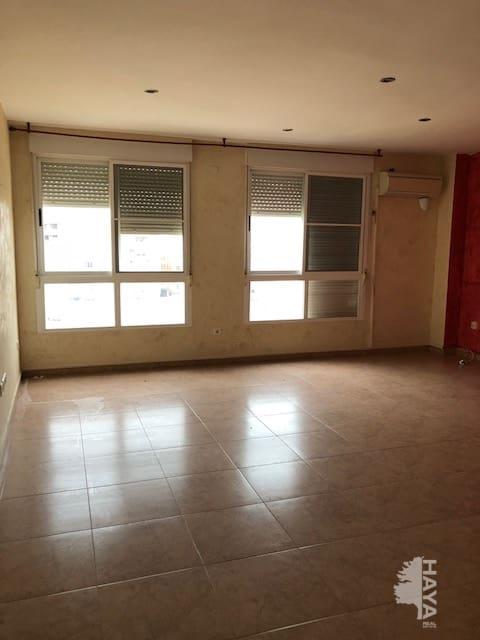 Piso en venta en Piso en Vila-real, Castellón, 84.757 €, 3 habitaciones, 2 baños, 102 m2