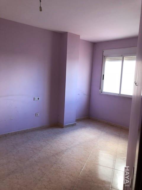 Piso en venta en Piso en Almazora/almassora, Castellón, 96.804 €, 3 habitaciones, 2 baños, 90 m2, Garaje