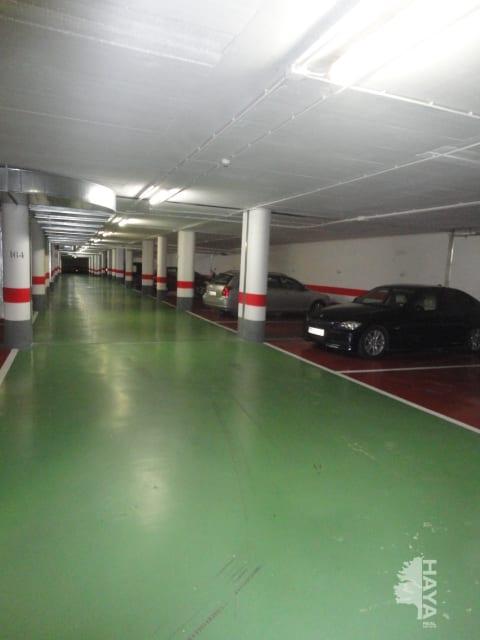 Parking en venta en Parking en Zaragoza, Zaragoza, 4.725 €, 22 m2, Garaje