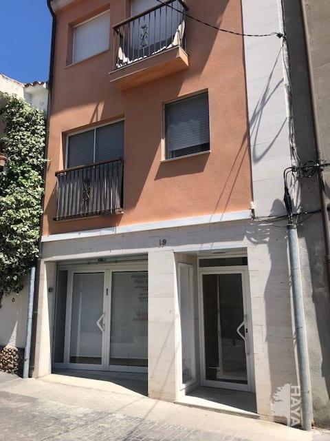 Piso en venta en Corral Nou, Torrelles de Foix, Barcelona, Calle Sant Isidre, 65.841 €, 2 habitaciones, 1 baño, 55 m2