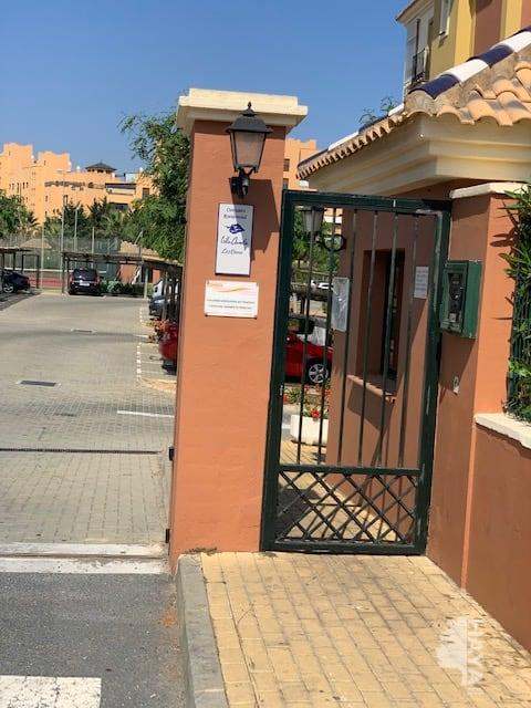Piso en venta en Ayamonte, Huelva, Calle Picapinos, 118.125 €, 2 habitaciones, 1 baño, 83 m2