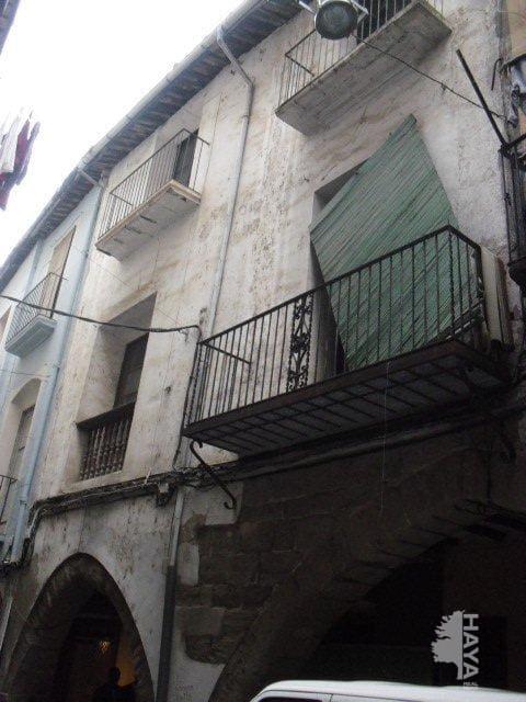 Casa en venta en Torre Estrada, Balaguer, Lleida, Calle D`avall, 263.865 €, 1 baño, 1257 m2