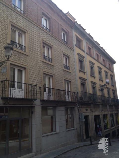 Piso en venta en Zamarramala, Segovia, Segovia, Calle Santa Engracia, 179.075 €, 1 baño, 107 m2