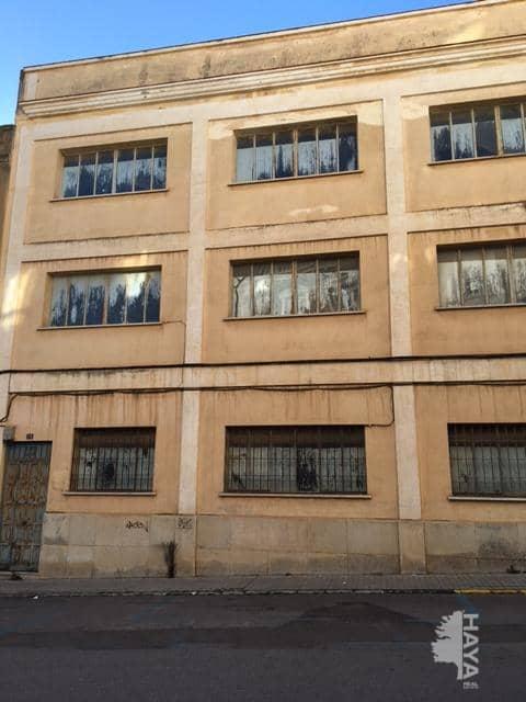 Piso en venta en Zafra, Badajoz, Calle Tinajeros, 125.000 €, 1 baño, 302 m2
