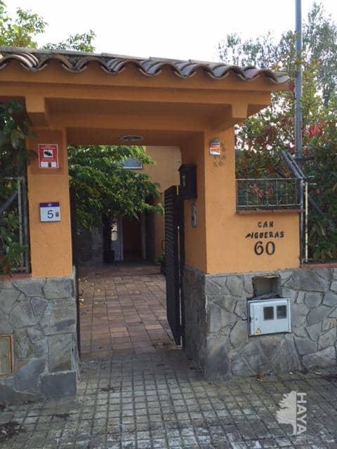 Casa en venta en Dosrius, Barcelona, Calle Romanins, 293.500 €, 3 habitaciones, 1 baño, 283 m2