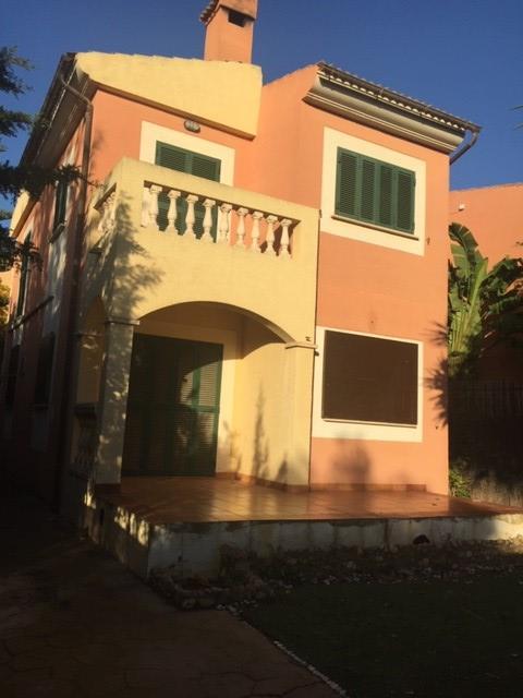 Piso en venta en Llucmajor, Baleares, Calle Carrer Penya-segat, 334.000 €, 3 habitaciones, 125 m2