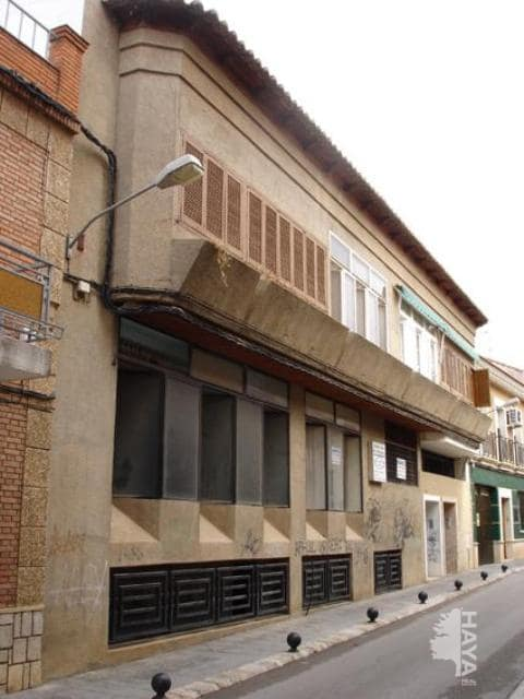 Local en venta en La Magdalena, Valdepeñas, Ciudad Real, Calle Empedrada, 165.025 €, 317 m2