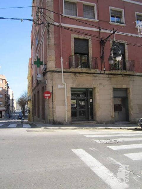 Local en venta en Sant Pere I Sant Pau, Tarragona, Tarragona, Calle Apodaca (d), 281.300 €, 212 m2