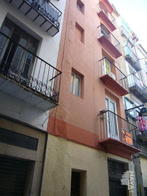 Piso en venta en Centre, Alcoy/alcoi, Alicante, Calle Sant Joan, 15.100 €, 1 habitación, 1 baño, 55 m2