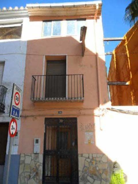 Casa en venta en Artana, Artana, Castellón, Avenida Sierra Espadan, 48.500 €, 2 habitaciones, 2 baños, 138 m2