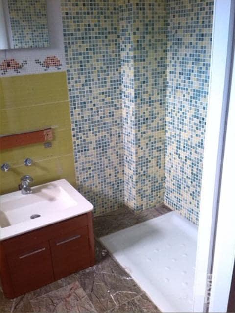 Casa en venta en Casabermeja, Málaga, Calle San Antonio, 275.000 €, 3 habitaciones, 3 baños, 218 m2