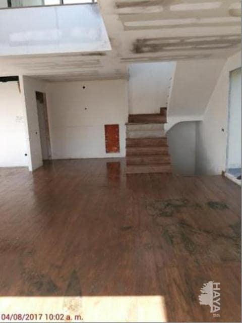 Casa en venta en Cal Viló Vell, Castellet I la Gornal, Barcelona, Avenida Clariana, 120.200 €, 3 habitaciones, 2 baños, 219 m2