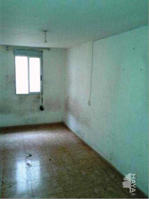 Piso en venta en San Pablo, Zaragoza, Zaragoza, Calle Boggiero, 57.800 €, 2 habitaciones, 1 baño, 72 m2