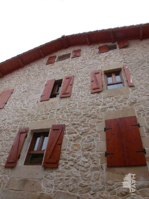 Piso en venta en Peñacerrada-urizaharra, Peñacerrada-urizaharra, Álava, Calle Rioja (la), 59.100 €, 2 habitaciones, 1 baño, 67 m2