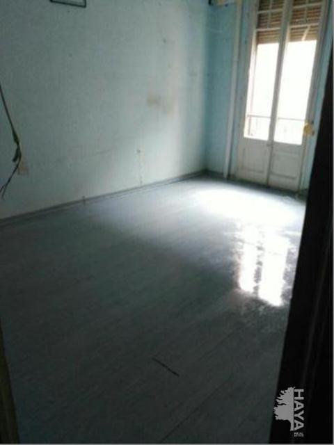 Piso en venta en Bítem, Tortosa, Tarragona, Avenida Generalitat (de La), 63.900 €, 2 baños, 159 m2