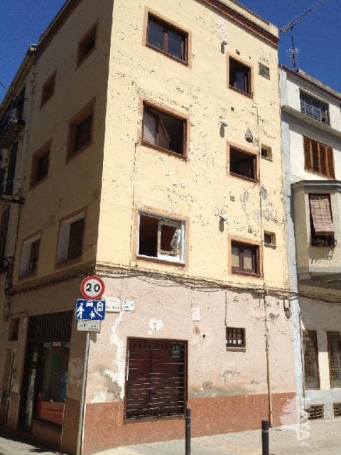 Piso en venta en Torre Estrada, Balaguer, Lleida, Calle Barrinou, 54.600 €, 3 habitaciones, 2 baños, 138 m2