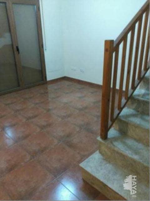 Piso en venta en Calafell, Tarragona, Calle Ronda Sant Miquel de Segur, 104.800 €, 2 habitaciones, 1 baño, 55 m2