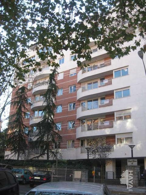 Parking en venta en Madrid, Madrid, Calle Costa Brava, 26.200 €, 31 m2