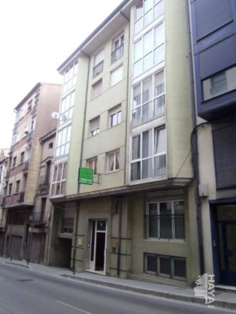 Local en venta en Teruel, Teruel, Calle San Francisco, 40.100 €, 87 m2