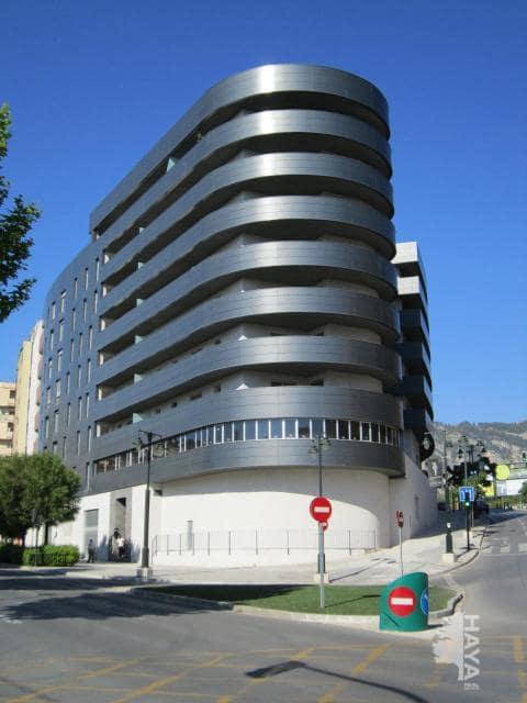 Local en venta en Alcoy/alcoi, Alicante, Calle Espejo, 46.900 €, 118 m2