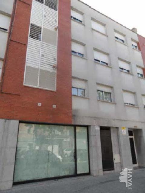 Local en venta en Terrassa, Barcelona, Calle Solsona, 124.700 €, 169 m2