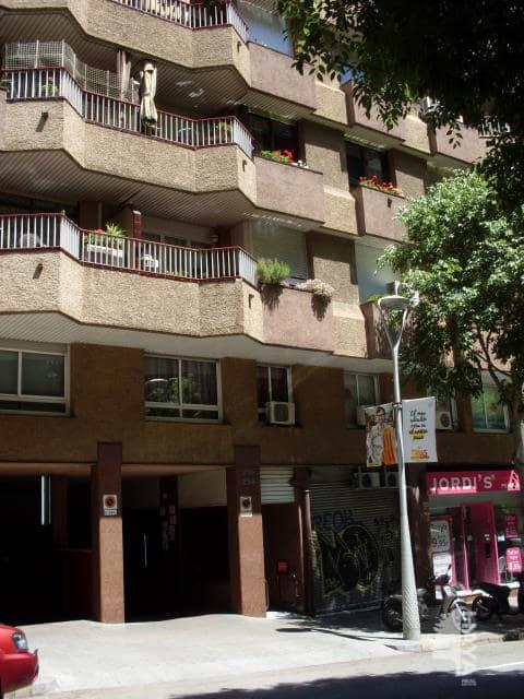 Local en venta en Barcelona, Barcelona, Calle Castillejos, 136.100 €, 74 m2