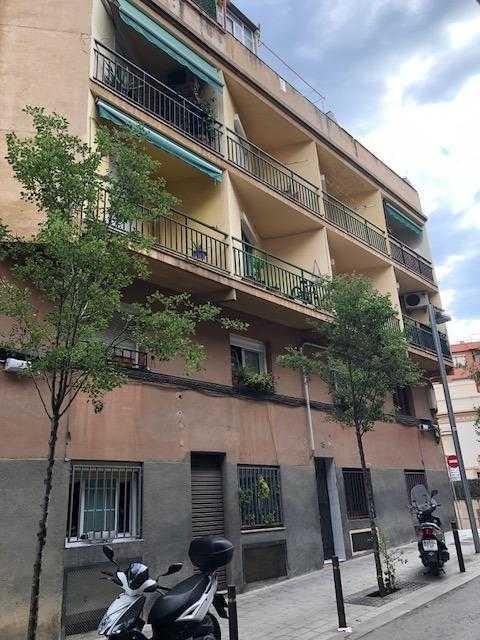 Local en venta en Horta-guinardó, Barcelona, Barcelona, Calle Besos, 115.500 €, 77 m2