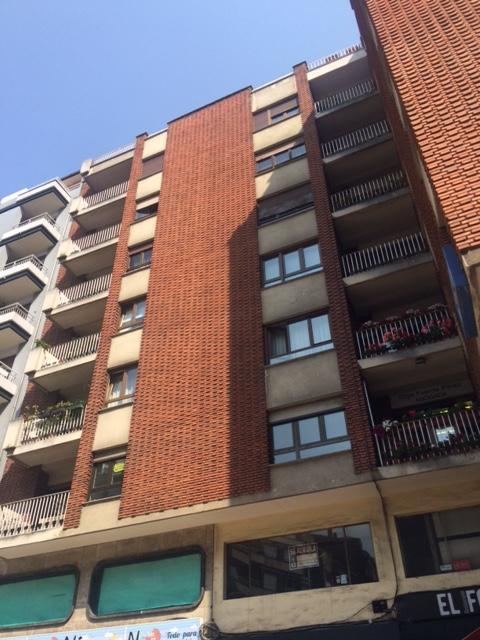 Piso en venta en Centro Y Casco Histórico, Oviedo, Asturias, Avenida Alcalde Garcia Conde, 182.000 €, 151 m2