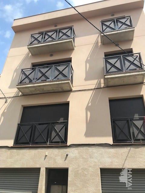 Piso en venta en Calella, Barcelona, Calle Colon, 135.000 €, 2 habitaciones, 1 baño, 76 m2