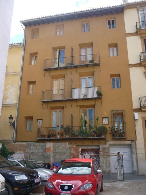 Piso en venta en Valencia, Valencia, Calle 2, 235.000 €, 2 habitaciones, 1 baño, 112 m2
