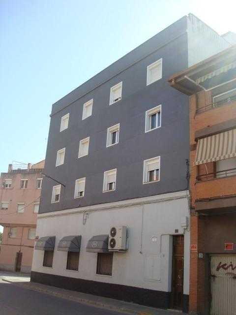 Piso en venta en Lleida, Lleida, Calle Ramon Argiles, 105.000 €, 4 habitaciones, 1 baño, 115 m2