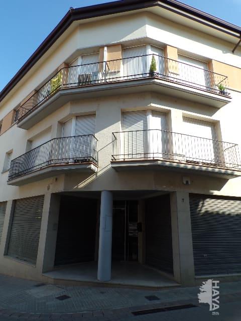 Piso en venta en Avinyó, Avinyó, Barcelona, Calle Doctor Herms, 64.100 €, 73 m2