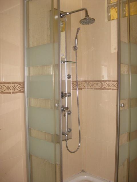 Piso en venta en Ávila, Ávila, Travesía de Cobaleda, 109.000 €, 3 habitaciones, 2 baños, 99 m2