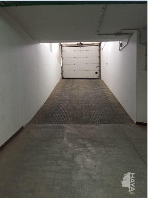 Parking en venta en Telde, Las Palmas, Calle Panama, 6.200 €, 10 m2