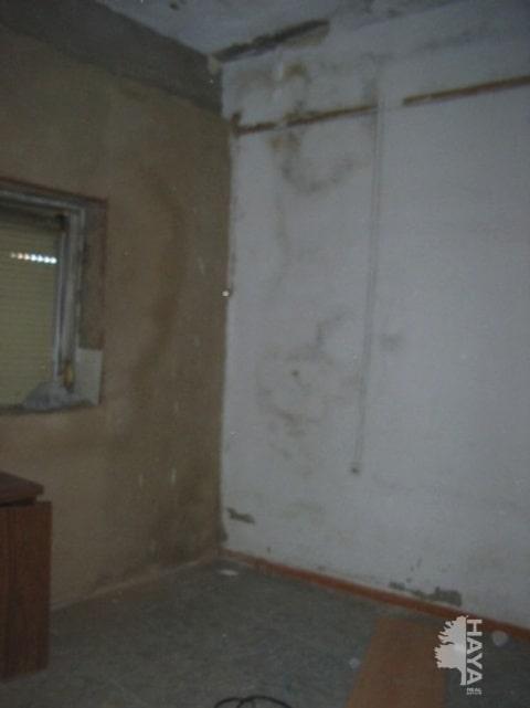 Casa en venta en Casa en Isla Cristina, Huelva, 34.740 €, 1 habitación, 1 baño, 113 m2