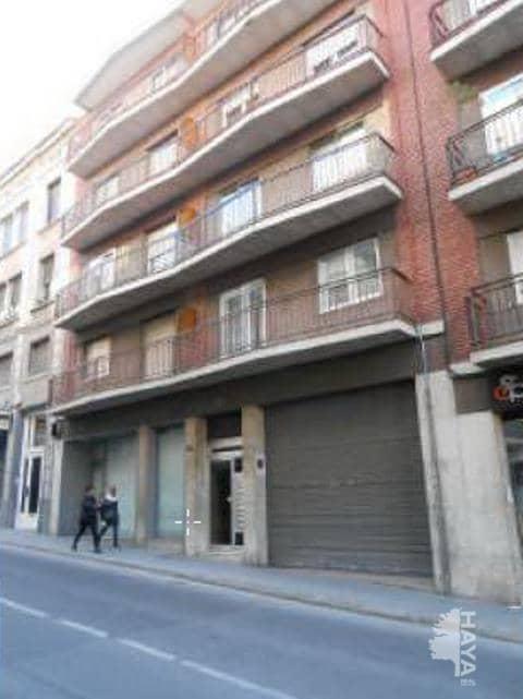 Local en venta en Sagrada Família, Manresa, Barcelona, Calle Carrera Pont de Vilomara, 176.400 €, 217 m2
