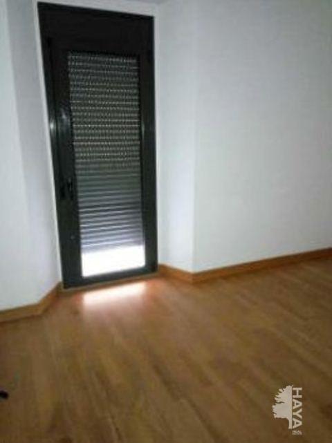 Piso en venta en Torrents, Sant Pere de Torelló, Barcelona, Calle Església, 61.500 €, 2 habitaciones, 1 baño, 68 m2