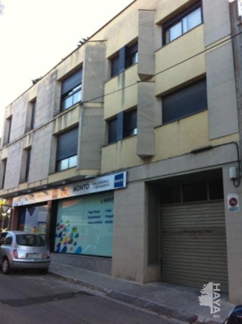 Parking en venta en Ca N`ustrell, Sabadell, Barcelona, Calle Frederic Soler, 8.700 €, 25 m2