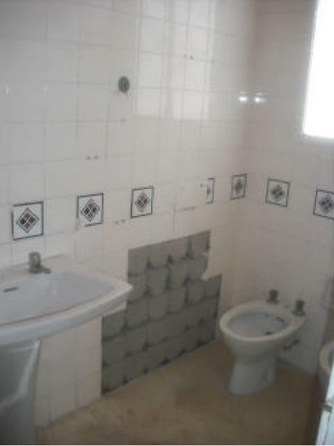 Piso en venta en Piso en Alhama de Almería, Almería, 44.400 €, 3 habitaciones, 1 baño, 93 m2