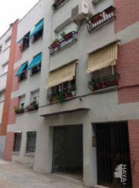 Local en venta en Terrassa, Barcelona, Calle Valira, 29.300 €, 42 m2