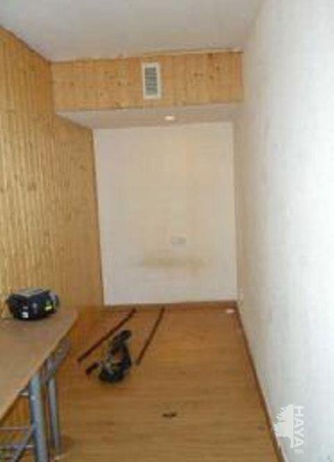 Oficina en venta en Oficina en Terrassa, Barcelona, 52.900 €, 45 m2